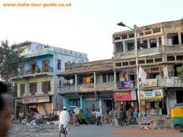 Ahmedabad-old-buildings